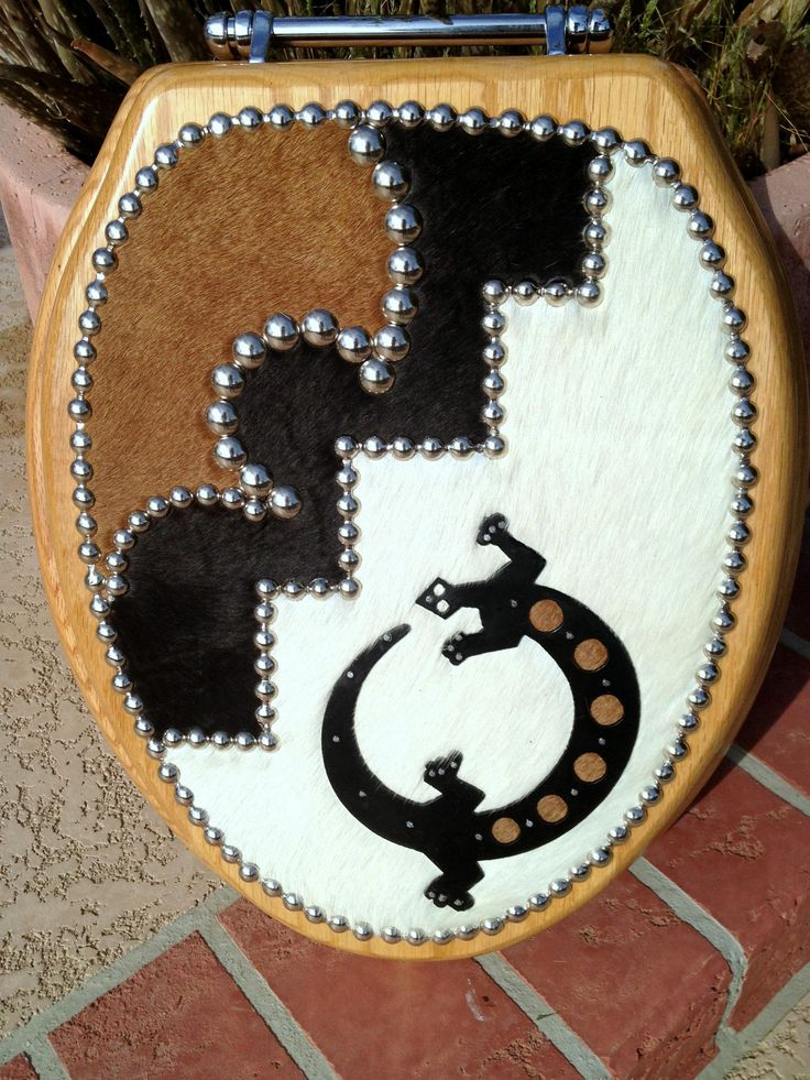 """western style bathroom mirrors 