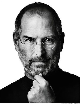 RIP Steve Jobs, Steve Jobs Cancer, Steve Jobs Quotes: Worth Reading, Books Worth, Stevejob, Apples, Walterisaacson, Steve Jobs, People, Biographies, Walter Isaacson