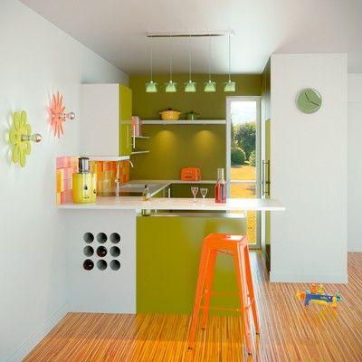 mobilier table range bouteille cuisine int gr e. Black Bedroom Furniture Sets. Home Design Ideas