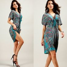 Summer Maternity Dresses Nursing Dress Printing V-neck Pregnant Clothing Pregnancy Clothes For Pregnant Women Vestdios Gravidas     Tag a friend who would love this!     FREE Shipping Worldwide     Get it here ---> http://oneclickmarket.co.uk/products/summer-maternity-dresses-nursing-dress-printing-v-neck-pregnant-clothing-pregnancy-clothes-for-pregnant-women-vestdios-gravidas-2/
