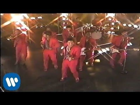 Bruno Mars - 'Treasure' Music Video Premiere! - Listen here --> http://beats4la.com/bruno-mars-treasure-music-video-premiere/