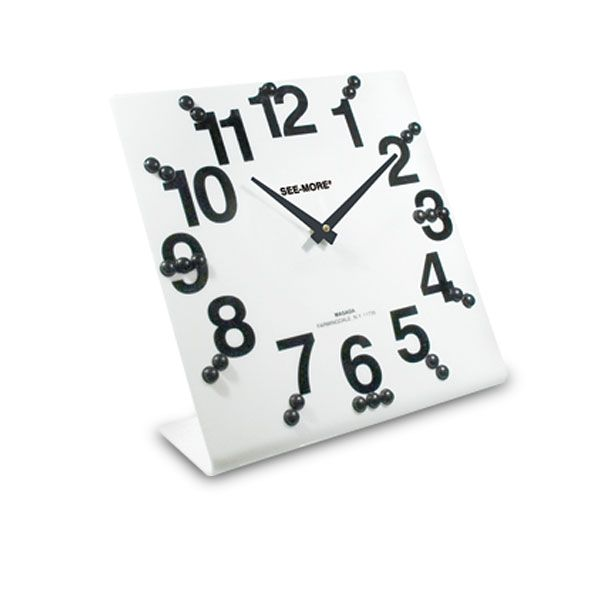 169 best watches and clocks images on pinterest blind