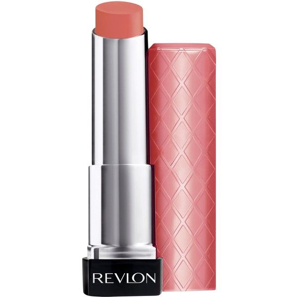 Revlon Colorburst Lip Butter (3.125 CLP) ❤ liked on Polyvore featuring beauty products, makeup, beauty, lips, delete, lip products, juicy papaya and lipstick & lipstains