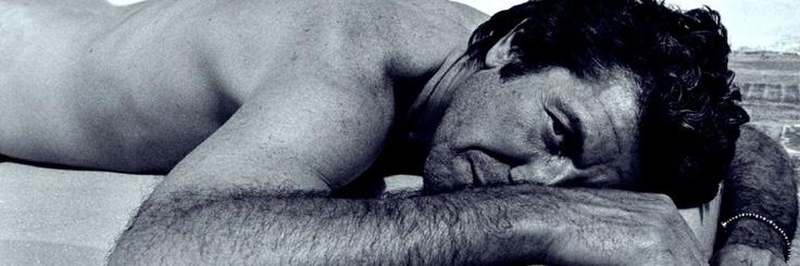 86 Best Images About Leonard Cohen On Pinterest  Lyrics -4482