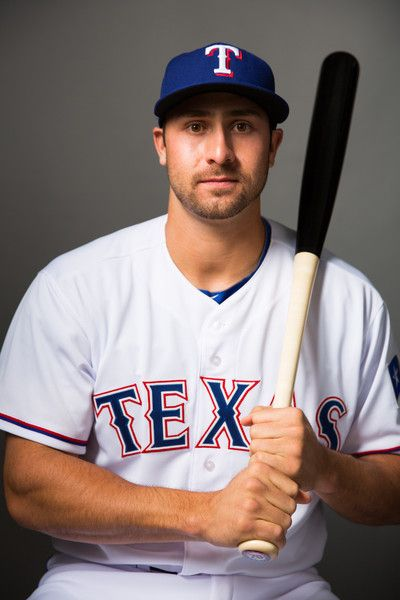 Joey Gallo: