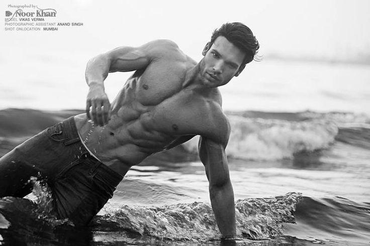 04_IMM_Indian_Male_Models_ Vikas_Verma