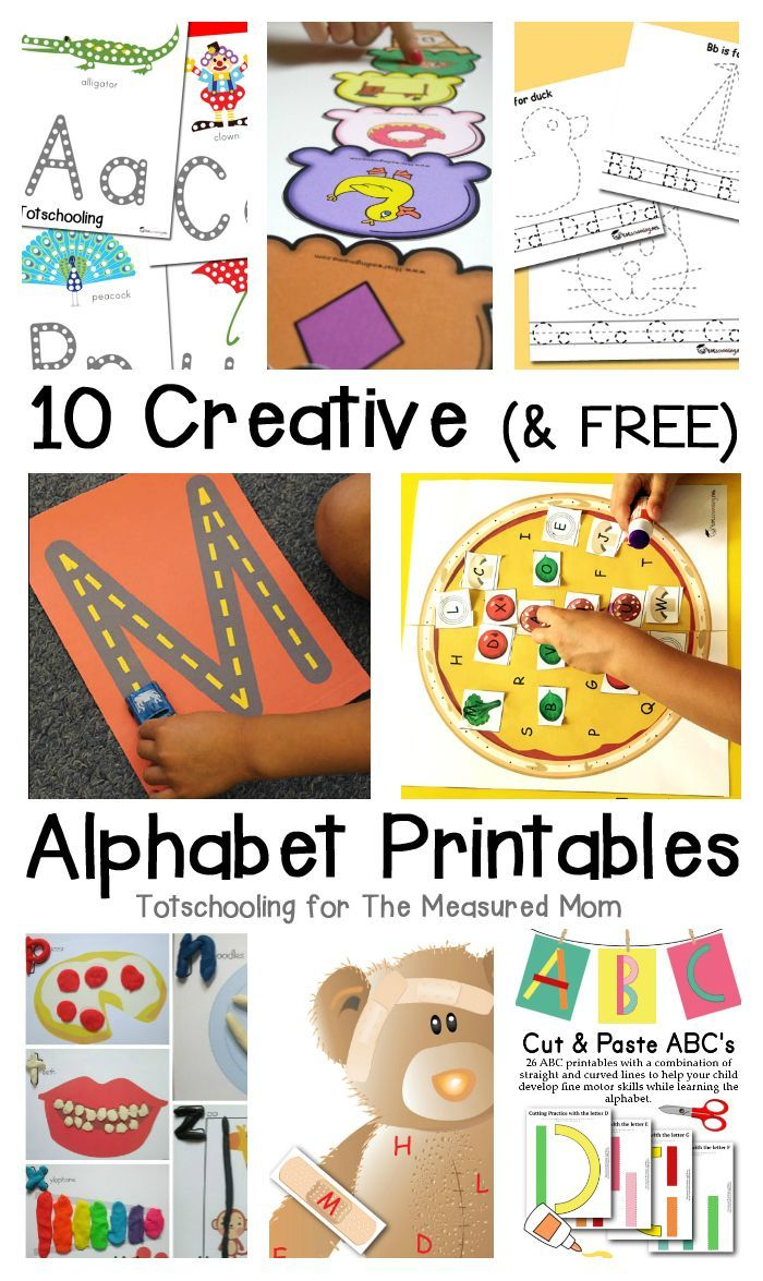 Worksheet Teaching Kindergarten Phonics 1000 images about literacy phonics on pinterest the alphabet cards and letters