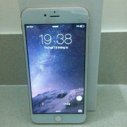 hkphone 6plus