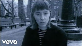 Suzanne Vega - Luka - YouTube