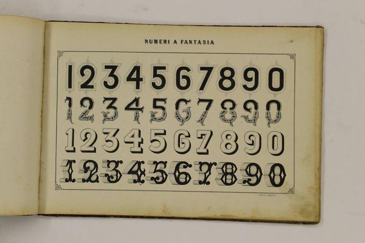 Amico inventò e propose.  Album di calligrafia e di esempi di lettering d'inizio novecento - Amico, maestro calligrafo di Caltanissetta, inventò e propose https://www.facebook.com/Buck.JpvH/media_set?set=a.10208063606169174.1073741843.1269998519