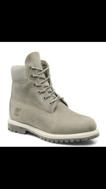 k swiss shoes 2016 may timbs meme examples for a business