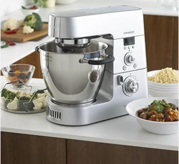 Best 25+ Robot de cuisine multifonction ideas on Pinterest | Robot ...