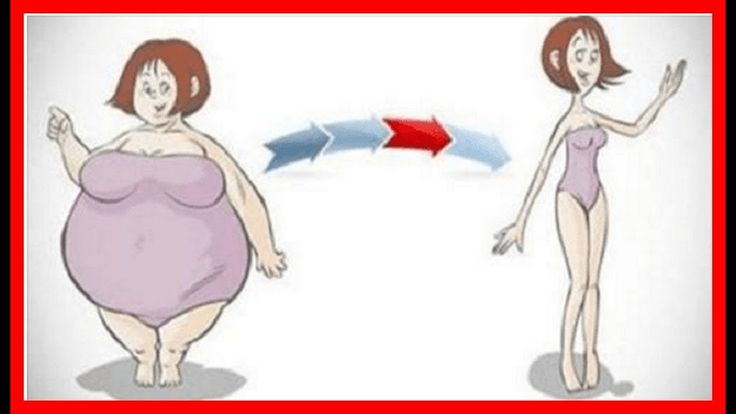 How t. o Activate Fat Burning Hormones in Just 4 Steps. Everyone wants to look attractive and fit but losing and maintaining weight isnt a simple task.  Most diets dont work and people are always focused on the wrong aspect.  In order to lose weight you need to be consistent and patient.  You could change your diet be physically active and control the portion size.     All of this should work well in the long run.  But sometimes weight gain is caused by hormonal imbalance and pretty…
