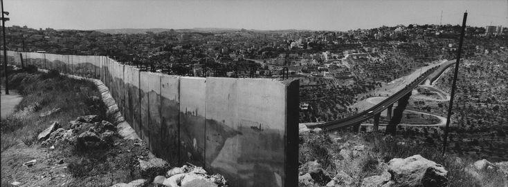 This Place | Josef Koudelka