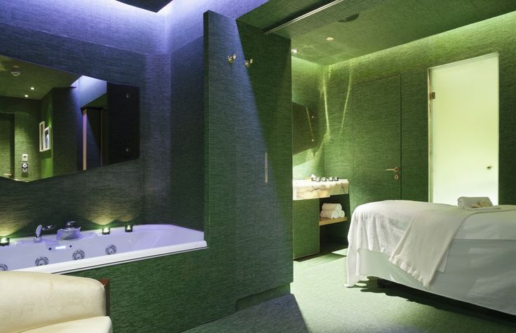 Gallery | Yes! Hotels