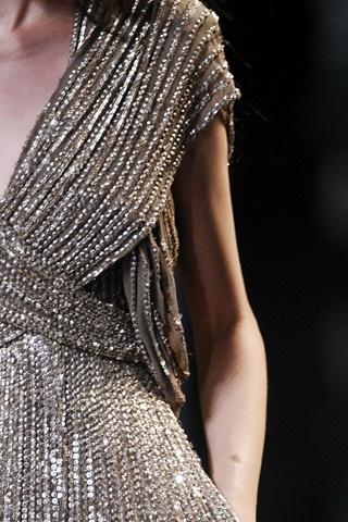 elie saab: Eliesaab, Fashion Dresses, Fashion Details, Saabhaut Couture2010Fw, Runway Couture, Details Can Be, Elie Saab Couture, Saab Elie, Elie Saab Fall
