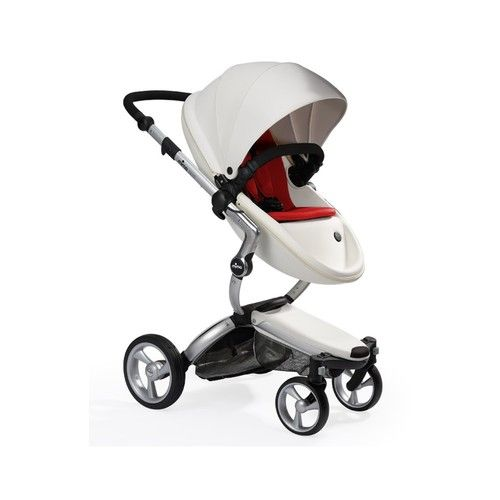 MIMA XARI PRAM AND PUSHCHAIR DESIGNER PRAM BRAND NEW |