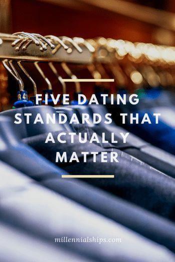 dating workshops london