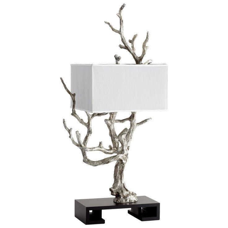 Ideas about manzanita tree on pinterest