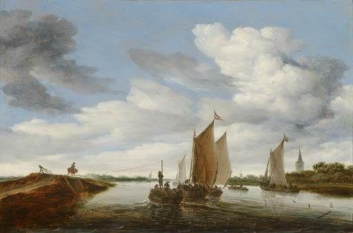 17 Best Images About Art Dutch Golden Age Painting 1615: 1194 Best Dutch Painters 17th Century Images On Pinterest