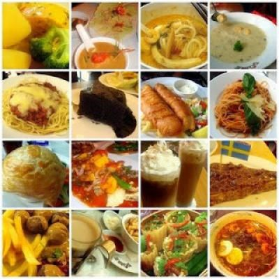 32 best malaysian food images on pinterest malaysian food malaysian cuisine is exotic with an exciting range of flovours and culinary styles offerring the uninitiated an endless gastronomic adventure forumfinder Images