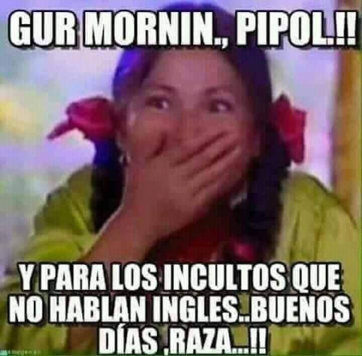 Pin By Norma Rocio Rojas On Buenos Dias Funny Spanish Memes Mexican Jokes Funny Quotes