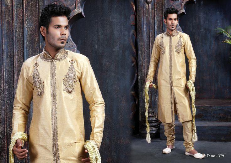 #mens wear #sherwani