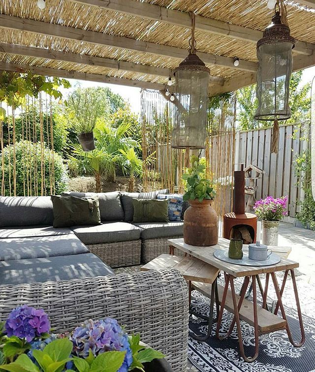 Fascinating  Best Images About Dream Garden On Pinterest  Gardens Decks  With Remarkable Sfeervolle Overkapping In De Tuin  Dream Garden With Astounding Garden Centre Central London Also Garden Terrace In Addition Hyde Hall Garden And Rose Garden Designs As Well As Garden Lion Statues Additionally Garden Arches Argos From Pinterestcom With   Remarkable  Best Images About Dream Garden On Pinterest  Gardens Decks  With Astounding Sfeervolle Overkapping In De Tuin  Dream Garden And Fascinating Garden Centre Central London Also Garden Terrace In Addition Hyde Hall Garden From Pinterestcom