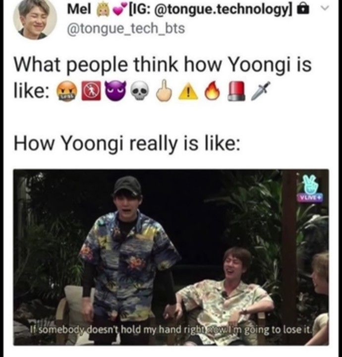 Pin By Chivie Collins On Bts Bts Funny Good Morning Meme Rap Lines