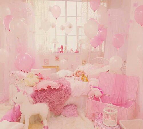 http://weheartit.com/entry/228318190