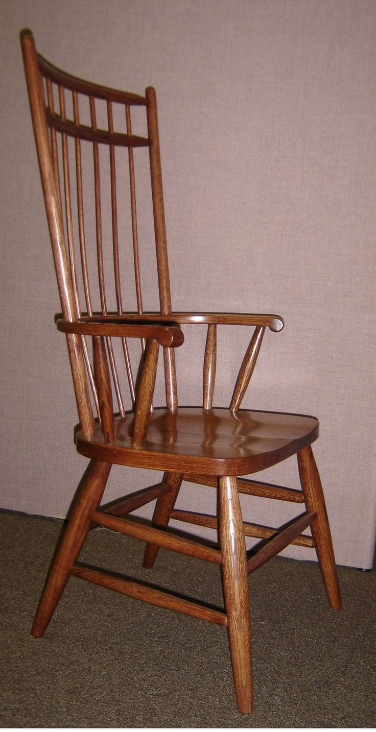 153 best windsor dining chairs images on pinterest amish amish cage back windsor dining room chair
