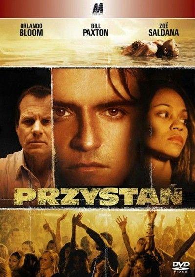 Haven / Przystań (2004)