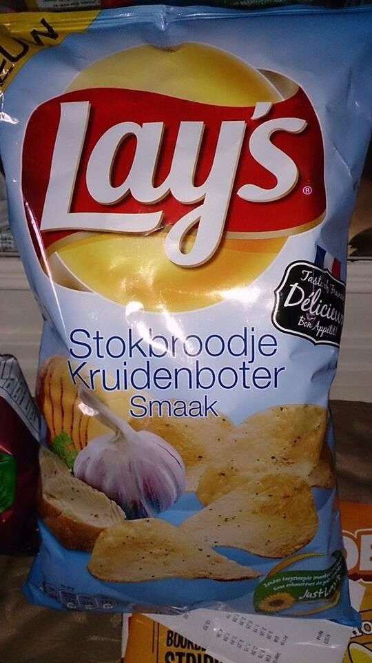 211 Best Lay S Chips Images On Pinterest Potato Potato