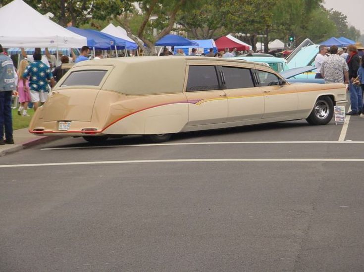 17 best images about hearse coffin cars trailer 39 s on. Black Bedroom Furniture Sets. Home Design Ideas