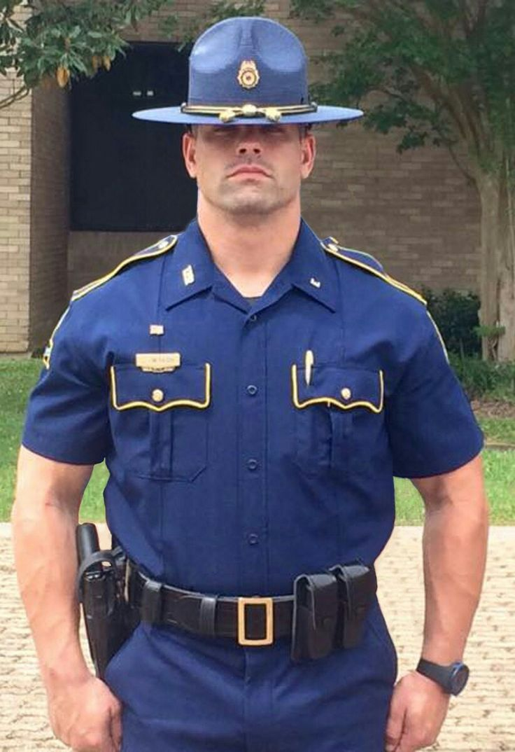 17 Best images about Cop Hunks Good/Bad on Pinterest .