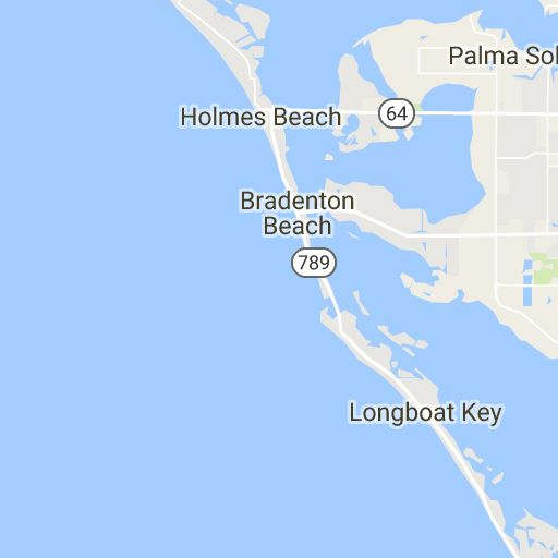 TaxiFareFinder - $15.92 taxi fare from Sarasota Airport, Sarasota County, FL, United States to 113 Columbus Boulevard, Siesta Key, FL, United States using Uber X - Sarasota, FL taxi rates
