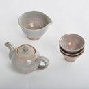 쇼핑백과 :: 물병/컵/잔 추천 전통 도자기 다기세트