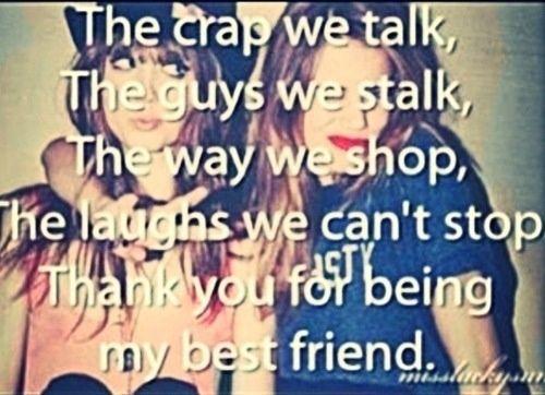 best friend quote #bestfriend #quote | http://bestfriendmemories.13faqs.com