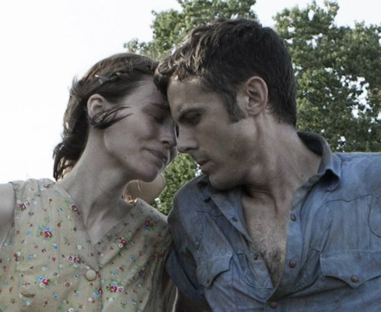 """""""Ain't Them Bodies Saints"""" feels like a fresh and poetic treatment of a prosaic story that should be utterly worn out by now."""
