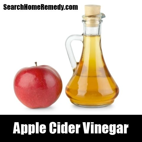 Search Home Remedy - http://www.searchhomeremedy.com/home-remedies-for-staph-infection/