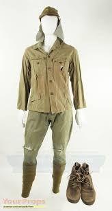 Resultado de imagen para vestuario de soldados en teatro