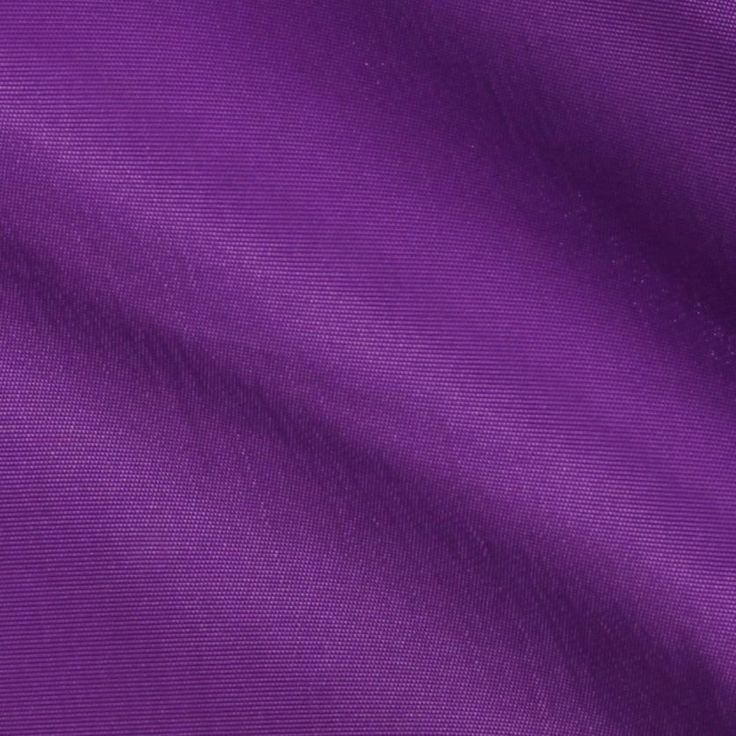 Two Tone Taffeta Barney from @fabricdotcom  Taffeta is a traditional fabric for elegant gowns and dresses for special occasions. This taffeta has a lustrous tonal sheen and that fabulous ''swish'' when it moves. Create fuller skirts and dresses, blouses and apparel lining.