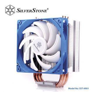 AR01 12cm Fan,LGA 1366/LGA115X/LGA775/LGA2011 - FM1/FM2/AM2/AM3 cpu soğ. #pc #alışveriş #indirim #trendylodi  #bilgisayar  #bilgisayarbileşenleri  #teknoloji