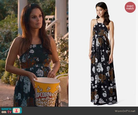 542 best images about Hart of Dixie Style & Clothes by ...