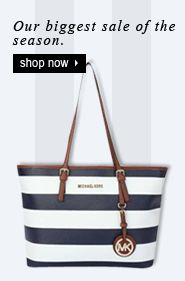 Michael Kors outlet, Michael Kors handbags outlet