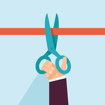 La decisione di stare bene http://storiedicoaching.com/2013/11/18/la-decisione-di-stare-bene/ #decisione #cambiamento #coaching #crescita #basta #benessere #felicità #bellezza