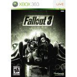 Fallout 3 (Video Game)By Bethesda