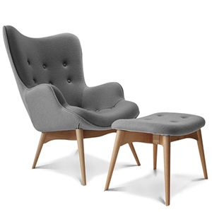 Las 25 mejores ideas sobre sillones individuales en for Sillones para el hogar