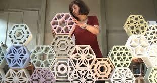 Bildergebnis für documenta 14 keramik
