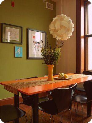 39 best Furniture Design images on Pinterest Furniture, Chairs - esszimmer casera